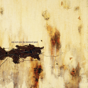 Official_Album_Cover_of_'The_Downward_Spiral'_by_Nine_Inch_Nails